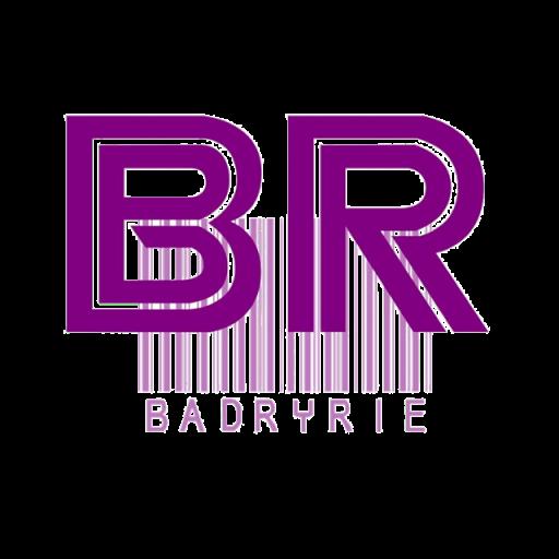 Badryrie